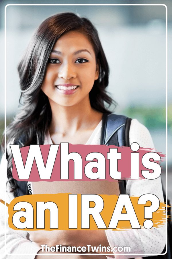 What is an IRA ? What is a roth IRA? #savingforretirement #investing #invest #debtfree #debtfreecommunity #budget #budgeting #finance #financialfreedom #frugal #investing #makemoney #money #college #creditscore #residualincome #savemoney #mindset #savingmoney #wealth #retirement #earlyretirement #financialindependence #moneygram #frugalliving #financialliteracy #personalfinance #moneymatters #networth #debtfreejourney #studentloans #mindset #creditcard