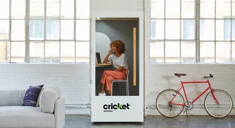 cricket wireless review 2019