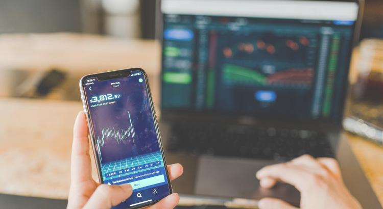 stop picking individual stocks