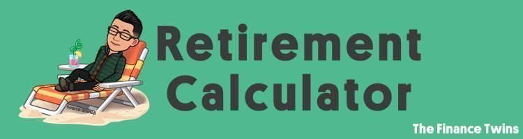 Best Easy Retirement Calculator