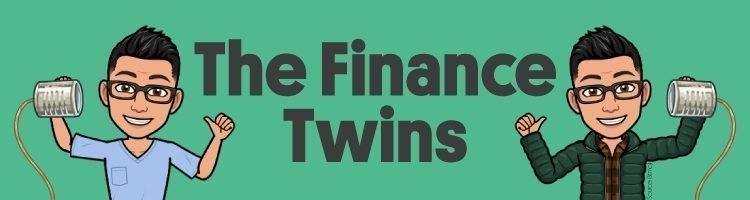 The Finance Twins - Personal Finance