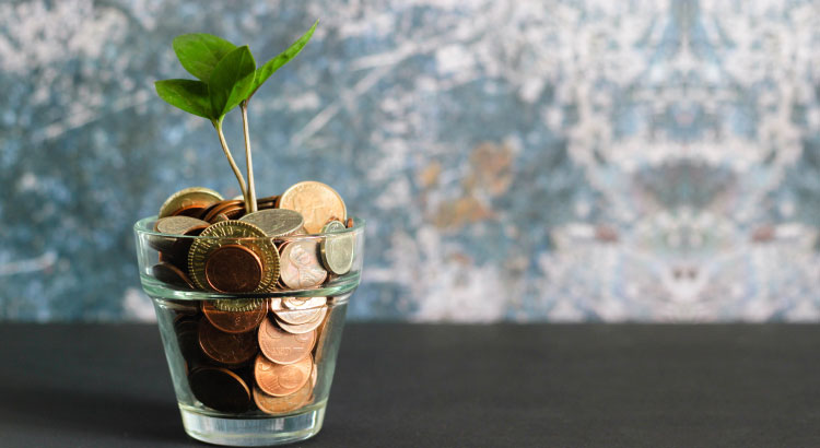 how to open an ira account for retirement