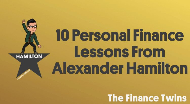 lessons from alexander hamilton