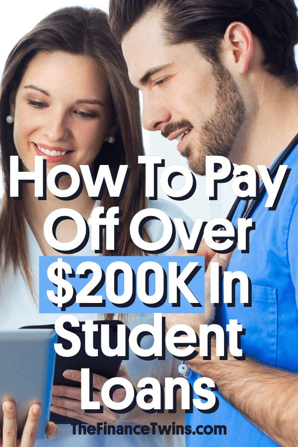 Here is how to pay off student loans. I share my story of how I\'ll pay off $200K in student loans.  #debtfree #sidehustle #debtfreecommunity #budget #budgeting #finance #financialfreedom #frugal #invest #investing #makemoney #money #college #moremoney #residualincome #savemoney #savemore #savingmoney #wealth #retirement #earlyretirement #financialindependence #moneygram #frugalliving #personalfinance #moneymatters #networth #debtfreejourney #studentloans #hustle #wealthy #healthy