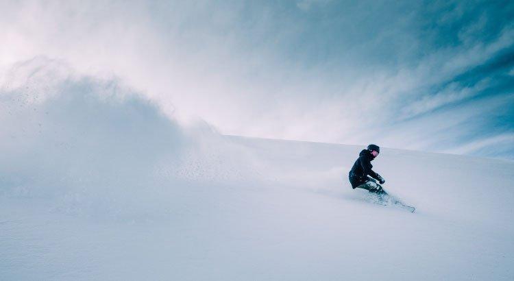 debt snowball vs avalanche method