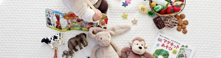 25 Amazing Ways To Get Free Baby Stuff