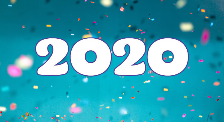 Top 2020 New Year's Resolutions For Your Life And Money