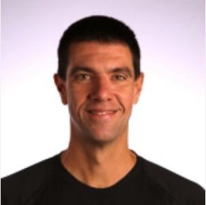 headshot of dr. jeffrey anzalone
