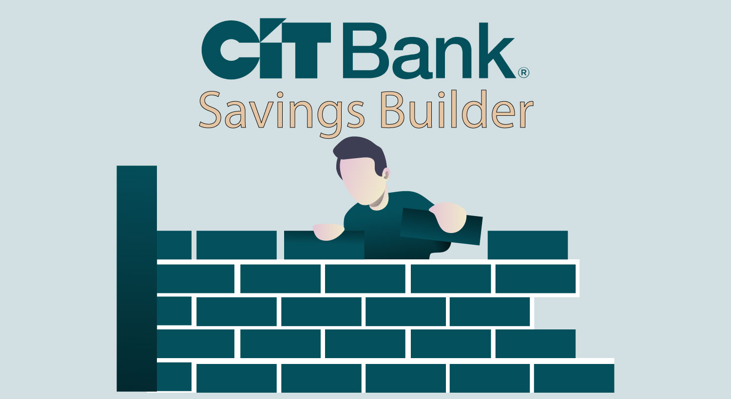 cit savings builder account review