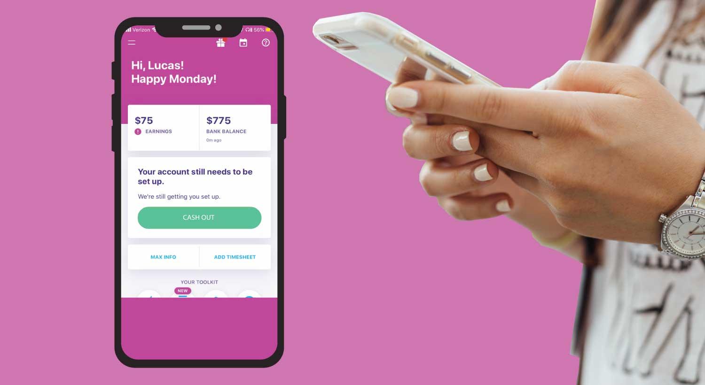 earnin app review
