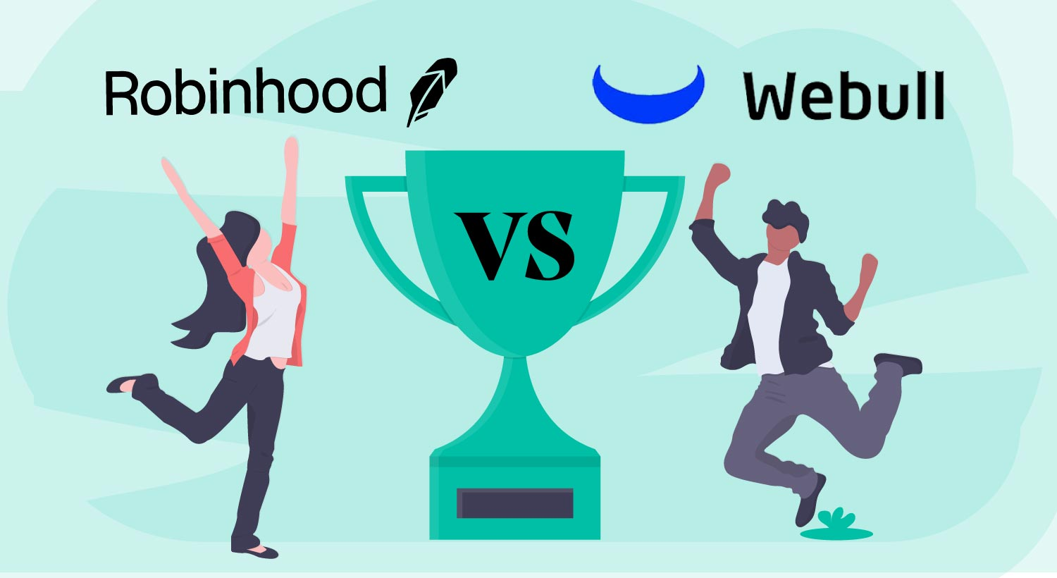 robinhood vs webull review