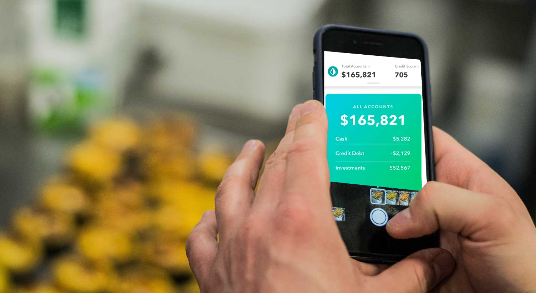 mint app review